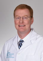 John Costello, M.D.