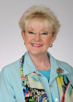 Photo of Sue Krayer