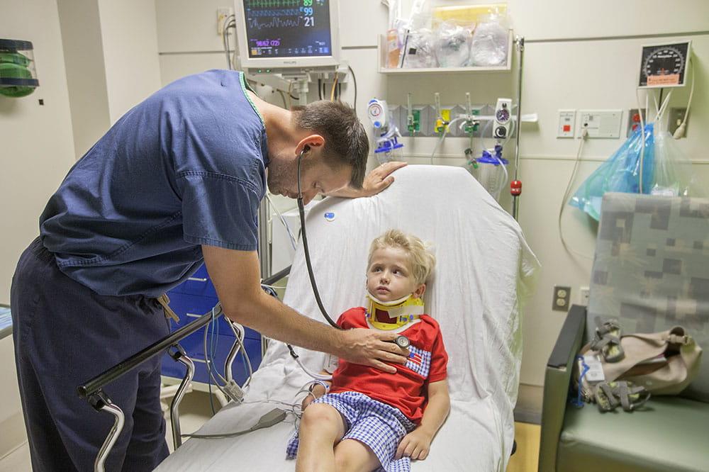 News | MUSC Health | Charleston SC